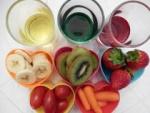atelier goût vins