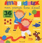 imagidoux