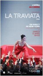 La Traviata Opéra Vals 03 - 2017