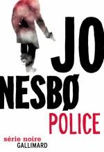 Livre Police