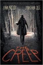 The creep Livre 2015