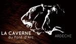 Logo Grotte Chauvet