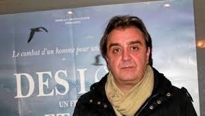 Loïc Jourdain