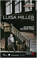 Luisa Miller Vals