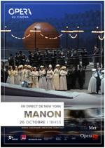 Manon opera vals 09 2019
