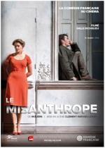 Misanthrope Cinéma Vals