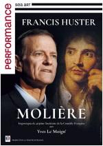 Huster Molière Vals 01 2020
