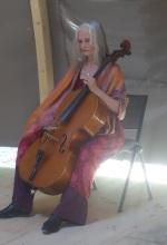 Musique matrimoine