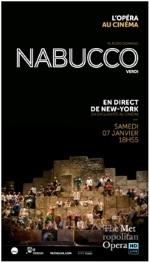 nabucco Opéra Vals