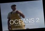 Océans 2 film Afrique