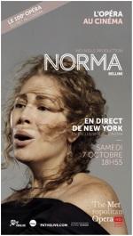 Opéra Norma Vals