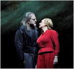 Opéra vaisseau fantôme vals quinconces 03 2020