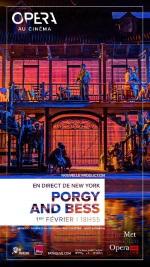 Porgy Bess Opera 01 2020 vals quinconces