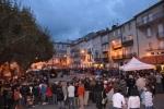 Privas Gout Ardèche 2017