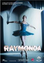 Raymonda 10 2019