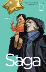 Saga Livre 2015
