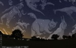 Stellarium Petite Ours