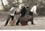 Street Swing Orchestra