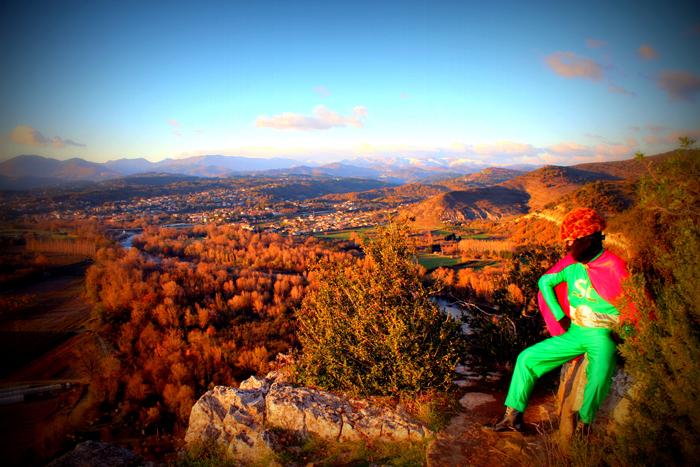 Super Châtaigne Ardèche