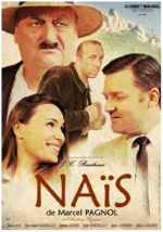 Théâtre Nais Vals 04 2019