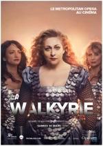 Walkyrie Opera vals 03-2019
