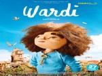 Wardi Cinéma Palestine