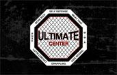 ULTIMATE CENTER