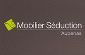 MOBILIER SEDUCTION