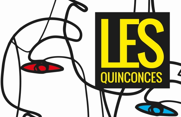 Photo CENTRE CULTUREL LES QUINCONCES