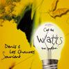 Les watts