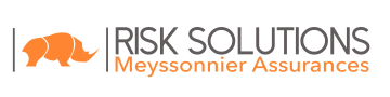Risk Solutions Meyssonnier Assurances
