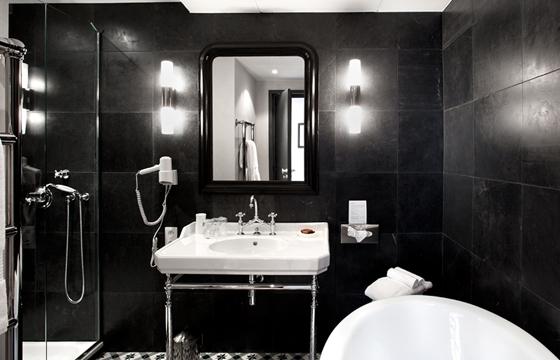 auberge de banne banne ard che. Black Bedroom Furniture Sets. Home Design Ideas