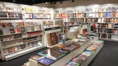 Photo 3 - Fnac Aubenas