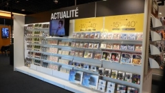Photo 4 - Fnac Aubenas